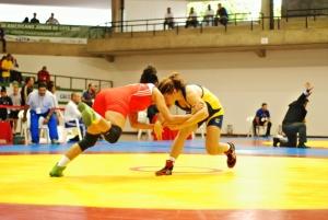 08359170d5 O Comitê Olímpico Brasileiro (COB) definiu os últimos seis dos 16 atletas  que participarão do Projeto Vivência Olímpica. Entre os convocados está a  ...